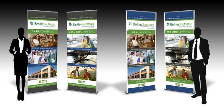 JCS20-Tradeshow-Business-Web.jpg