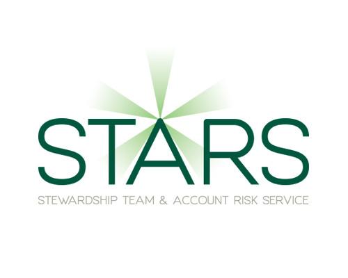 jcs-logo-13.jpg