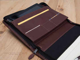 MSP1900-McKinley-iPad-Open.jpg