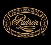 logo-padron.jpg
