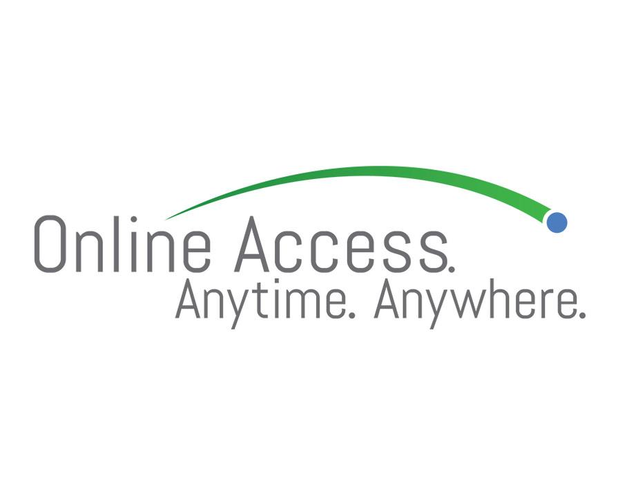 logo-us-onlineaccess-2020.jpg