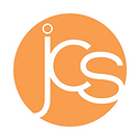 jcs-icon-cmyk-WhiteFill.png