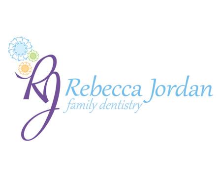 jcs-logo-39.jpg