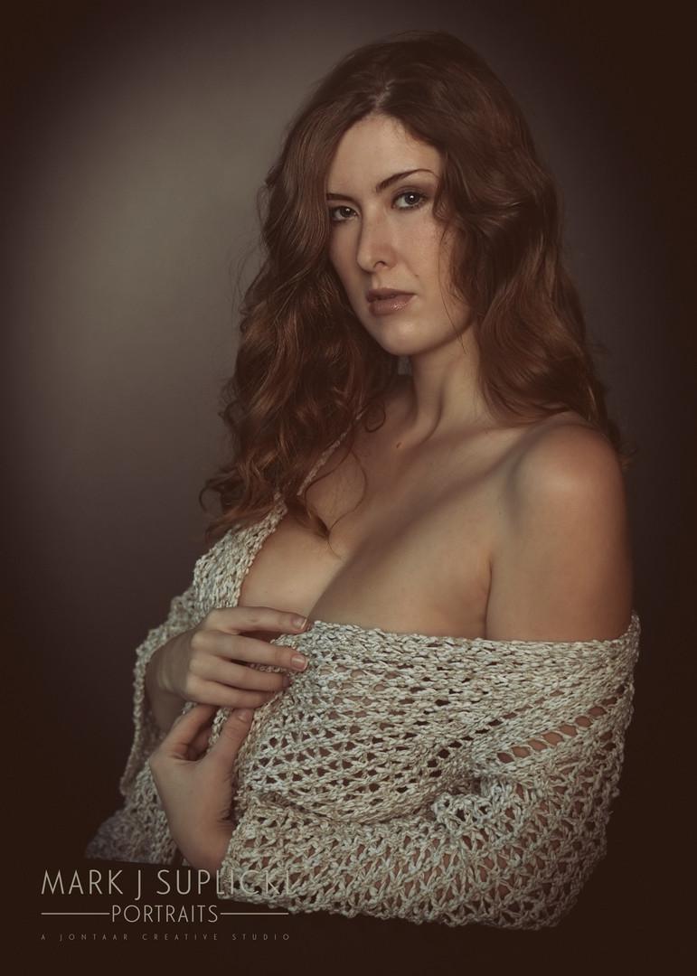 MSP1820-Sienna-Shawl-030-Social.jpg