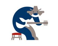 jcs-logo-01.jpg