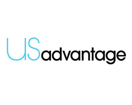 jcs-logo-05.jpg
