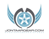 jcs-logo-17.jpg