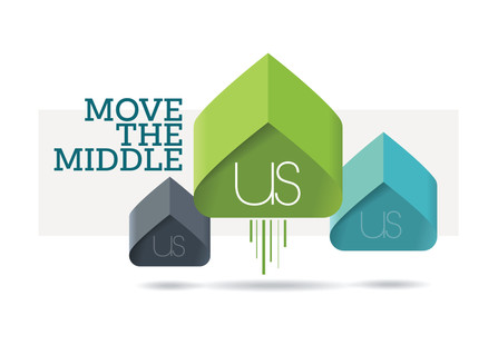US2010-MovetheMiddle-V4-WEB.jpg