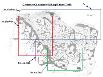 Glenmore Trail Maps.png
