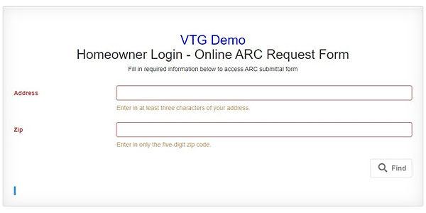 VTG Demo.jpg