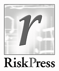 Risk press b&W.png