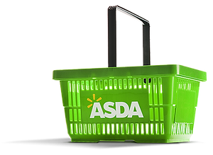 asda basket.png