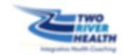 Ennis_New_logo.png