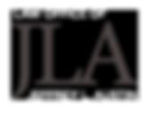 Jeffrey Austin, Durham, North Carolina lawyer with a focus on wills, estates, and elder law.