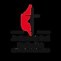 cross logo (1).png