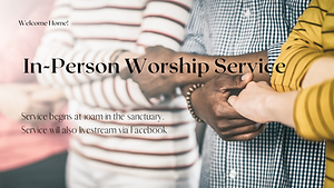 In-Person Worship Service (1).png