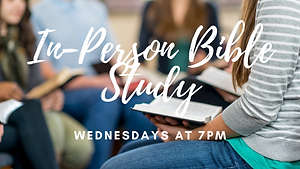 In-Person Bible Study virtual (1).png