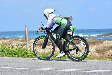Bike SA.jpg