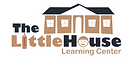 Little House Logo.png