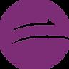 Parse_Icon_CMYK_Purple.png