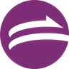 Parse_Icon_CMYK_Purple.png
