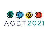 AGBT-logo-e1611799254609.png