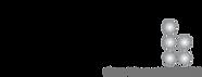 blind logo2.png