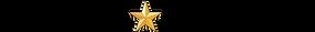 1280px-Houston_Chronicle_Logo_2016.svg.p