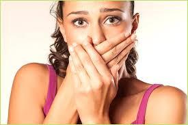 Cuales son las razones por las que podemos perder un diente?