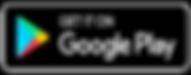 black google play.png