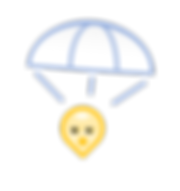 parachute without shadow.png