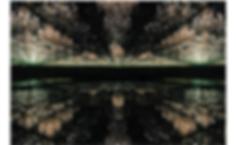 """Yayoi Kusama: """"Infinity Mirrored Rooms"""""""
