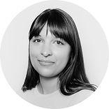 Claudia Bhugra-Schmid circle.jpg