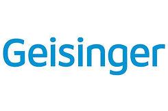 Geisinger.jpg