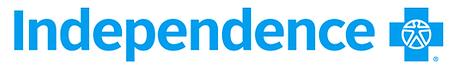 IBX Logo 2015.png