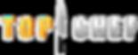 Logo_de_Top-Chef.png