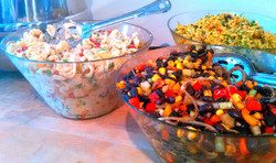 deli salads suggestions.jpg