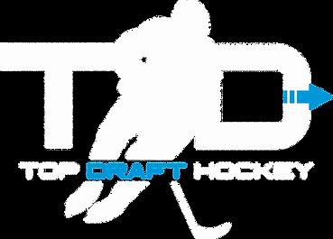 Top Draft Hockey