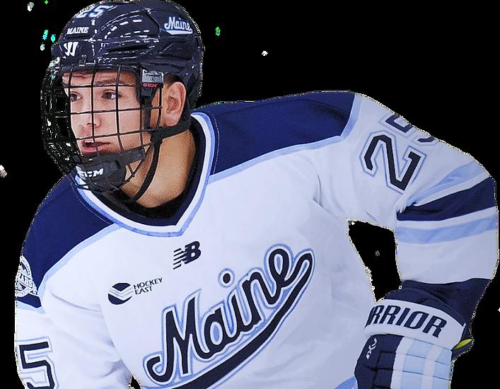 TDHCAMP - Top Draft Hockey