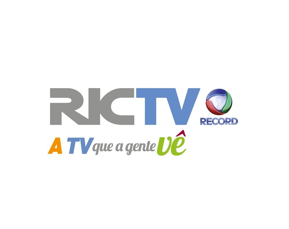 rictv_atvqueagntve-01