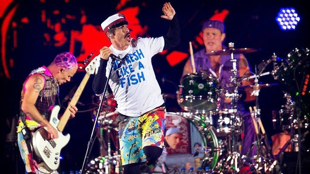 x59525478_US-band-Red-Hot-Chili-Peppers-