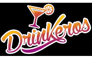 drinkeros-logotipo-grande