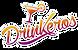 drinkeros-logotipo-grande.png
