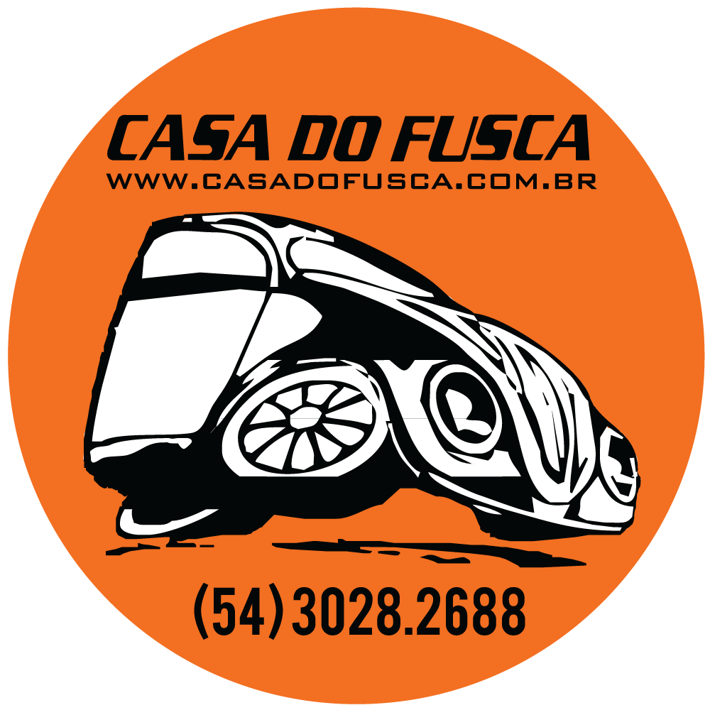 Logo-Casa-do-Fusca