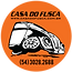 Logo-Casa-do-Fusca.png