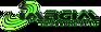 logo_final_alta.png