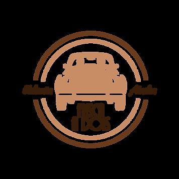 logomarca-Fusca-a-dois-[trasparent].png