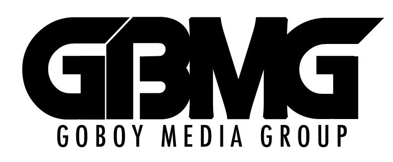 GoBoy Media Group