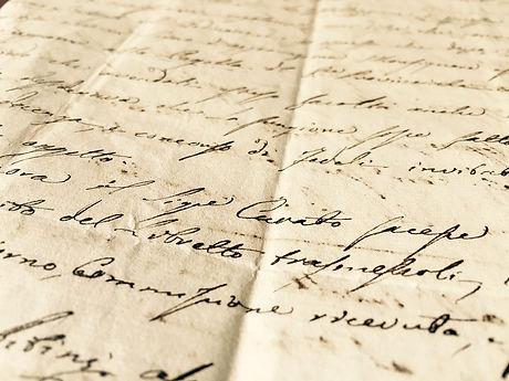 manoscritti.jpg