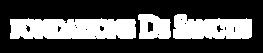 fondazione-de-sanctis-logo.png